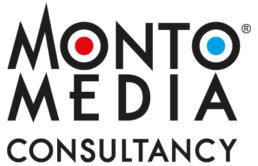 Monto Media Consultancy